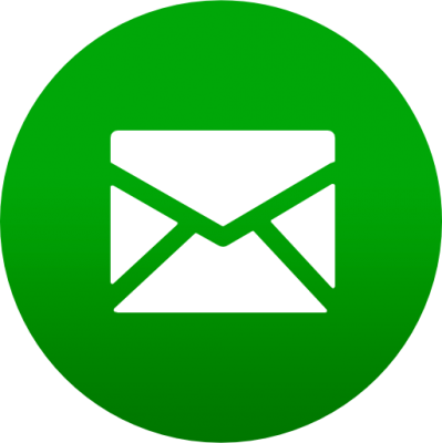 racine-naturalbeauty-mail