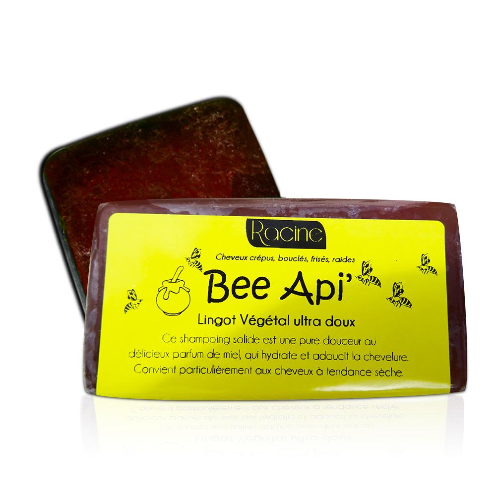 produit-soin-capillaire-cheveux-bee-api-racine-naturalbeauty-2