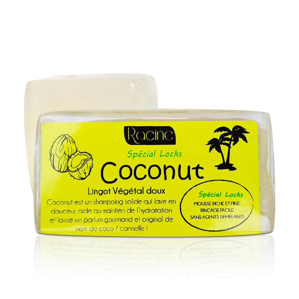 produit-soin-capillaire-locks-coconut-racine-naturalbeauty-2
