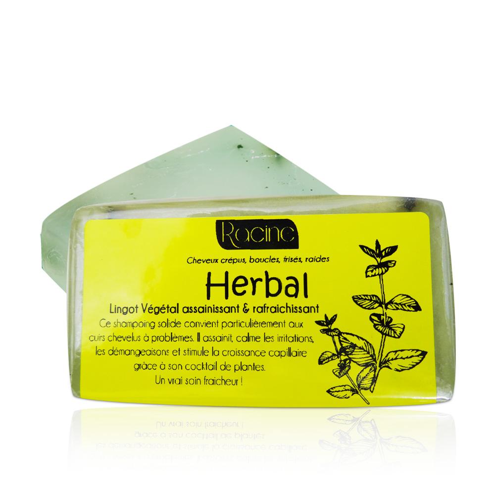 produit-soin-capillaire-cheveux-herbal-racine-naturalbeauty-2