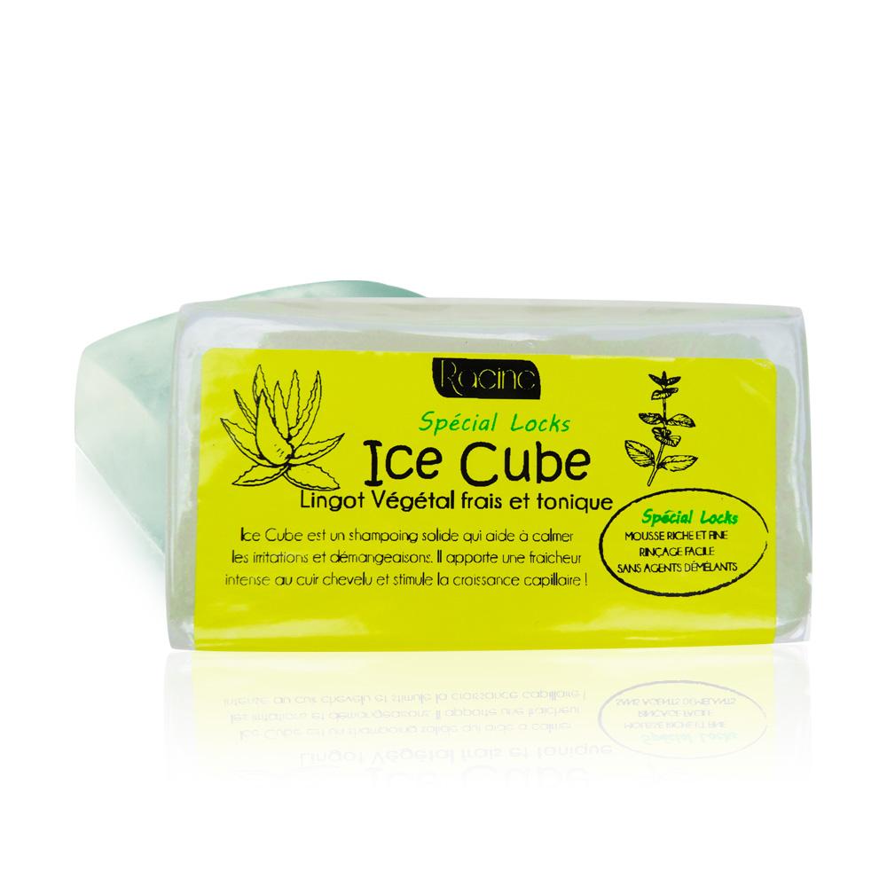 produit-soin-capillaire-locks-ice-cube-racine-naturalbeauty-2