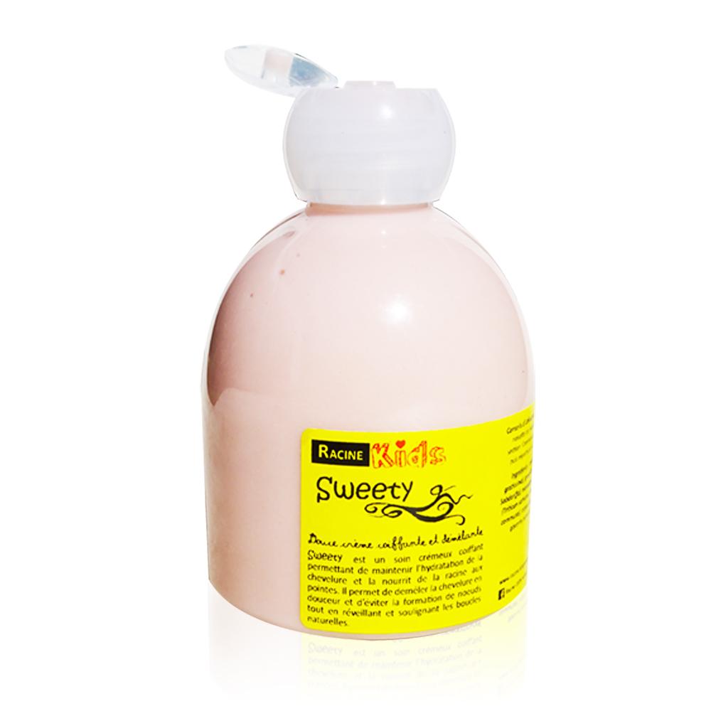 produit-soin-capillaire-enfant-sweety-seul-racine-naturalbeauty-1