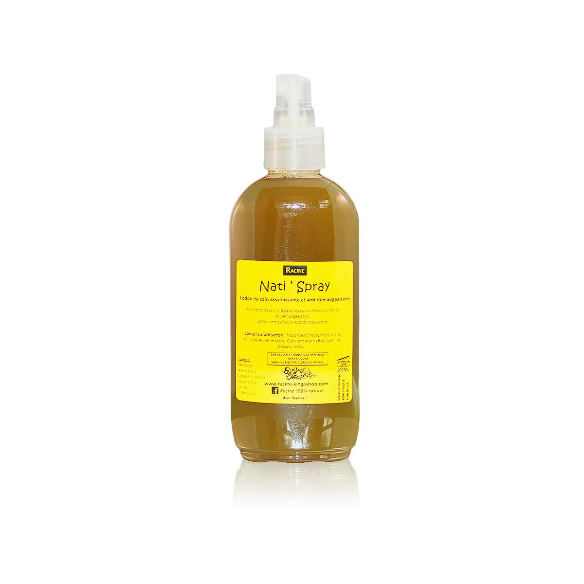 nati-spray-soins-spécifiques-locks-2