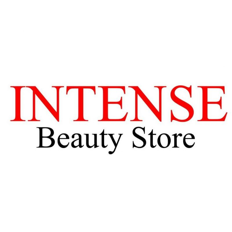Intense Beauty Store - Distributeur Racine Natural Beauty