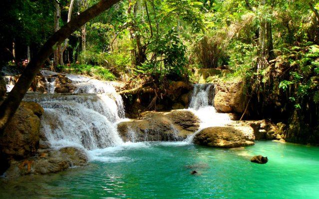 Rivière Natural Beauty