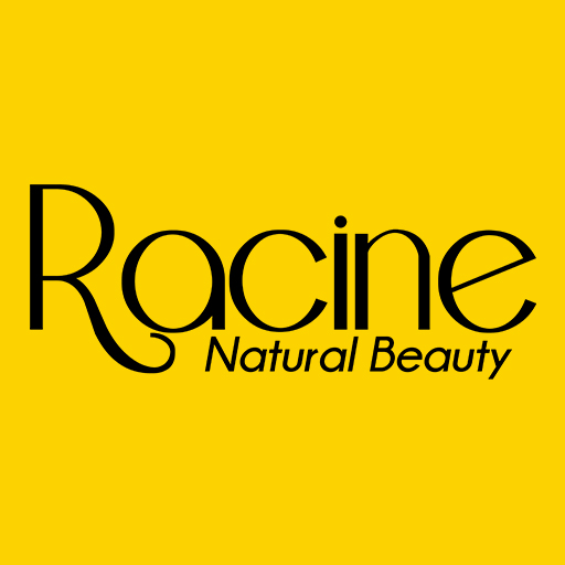 logo-racine-natural-beauty-caraibes-favicon-1